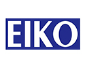 エイコー株式会社