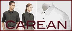 女性が着たくなる作業服「CAREAN(キャリーン)」