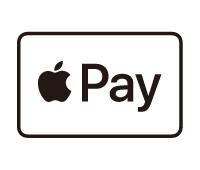 Apple Payでのお支払い