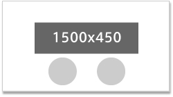 1500x450
