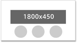 1800x450
