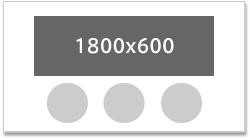 1800x600